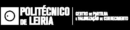 CTC_OTIC_logo_site