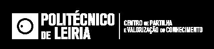 CTC_OTIC_branco_300dpi_430_100